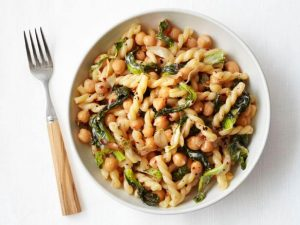 cheap healthy meals for one