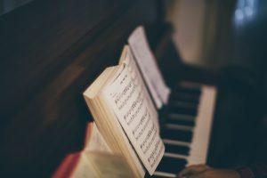 music school for kids