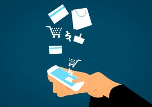 Here's What the Mobile Banking Revolution Can Do for You