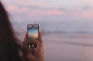 cell phone detox