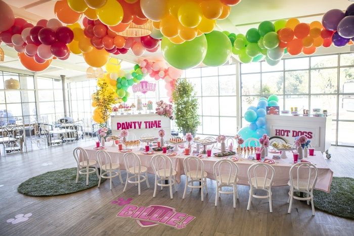 Pool Party Ideas For Kids Boys Dollar Stores
