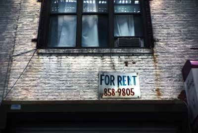 4 Reasons You Should Use a Rental Property Management Company