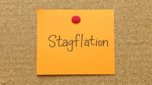 How Coming Stagflation Will Benefit Silver Investors