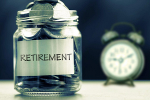 How Does Silver Fit into Your Retirement Portfolio?