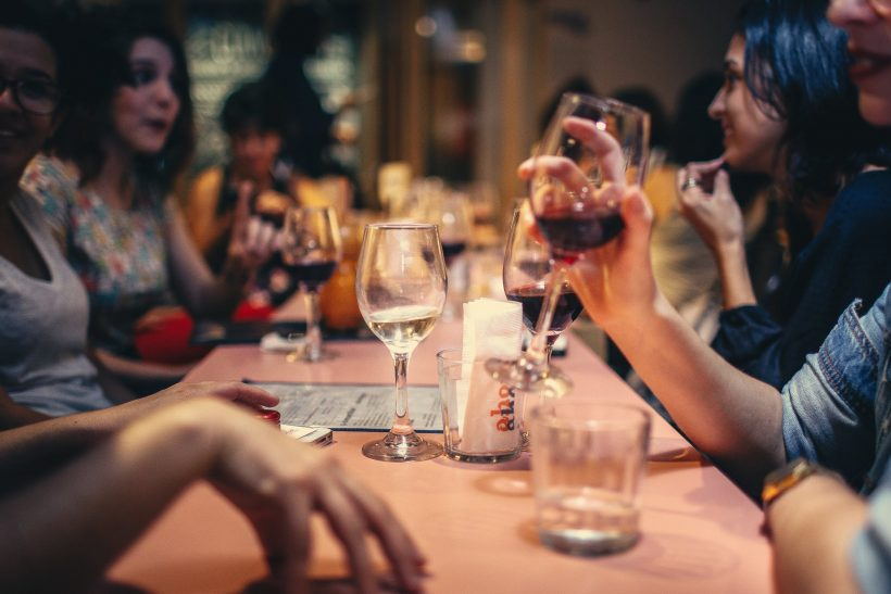New Software to Help Manage Your Restaurant's Costs