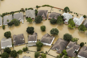 The First Steps Homeowners Need to Take After a Flood