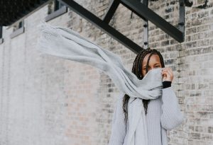 Why Travelers Are Obsessed With Merino Wool Clothing