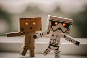 canadian robo advisors