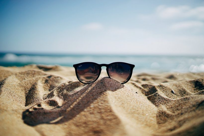 5 Tips to Help You NOT Overspend This Summer