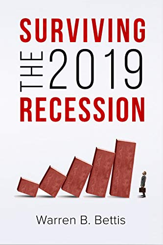 Are We in Store for a Recession?