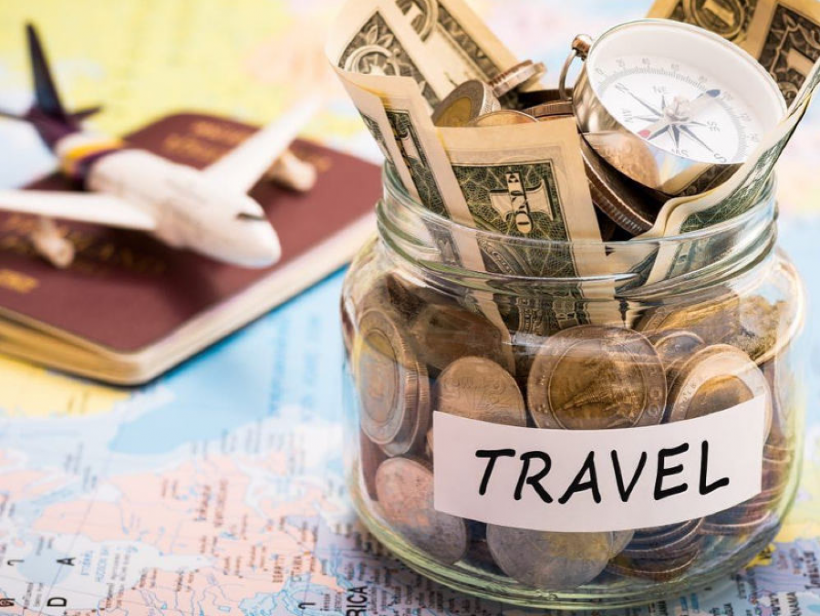 How to Fund Your Dream Vacation This Summer