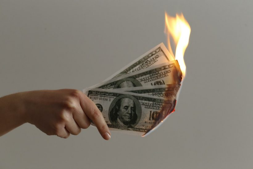 summer money saving tips