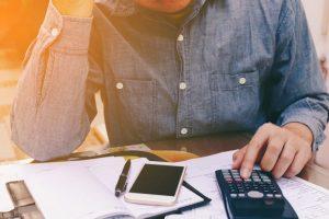 energy bill tips