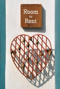 rent cost tips