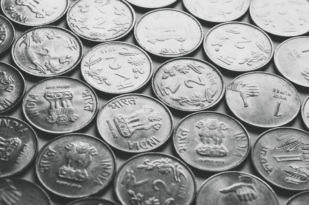 Everything You Should Know Before You Buy Silver