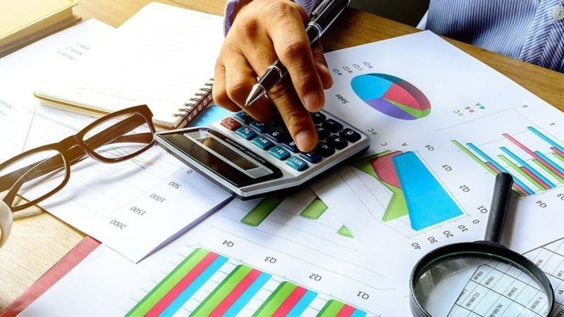 5 Signs that Its Time to Invest in New Accounting Software