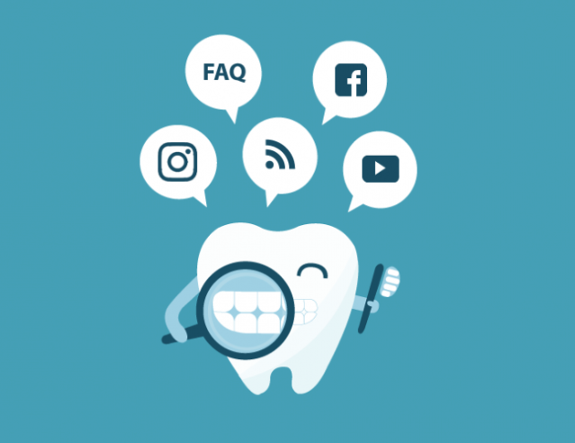 dental marketing tips