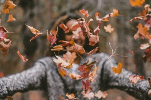 self care tips in the fall