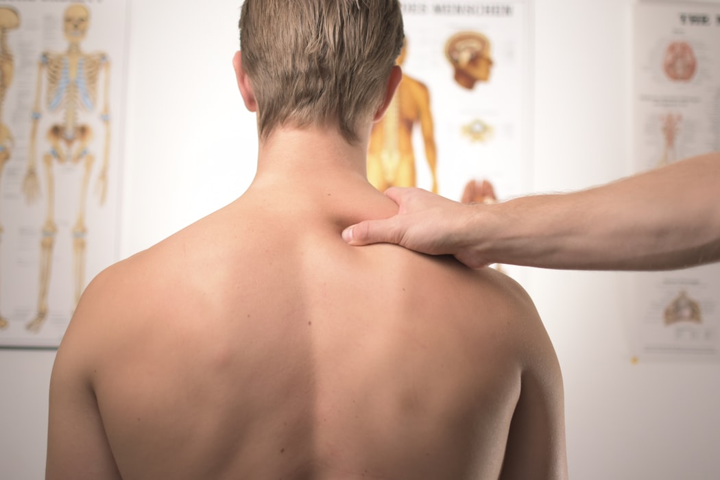 Need a Chiropractor But Don't Know What to Look For? Pick One with These Traits