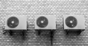 4 Tips to Prep Your A/C for Winter