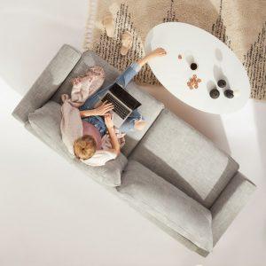 Buy a New Sofa