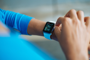 Google Buys Fitbit and It's Big News for Wearable Tech
