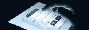 Understanding the Basics of Website User Identification