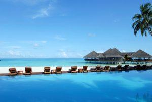 Explore the Maldives for Unique Island Experiences
