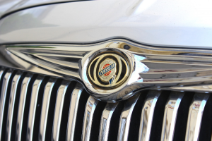 Fiat Chrysler and Peugeot Merge into Global Auto-Giant