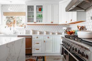 A Preparation Guide to Renovating Your Kitchen