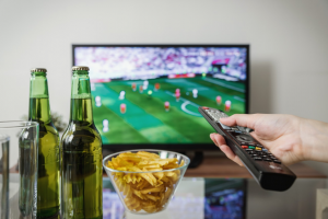 Four Underrated Benefits of Satellite TV