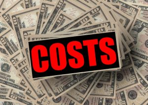 Know the Main Costs of Running Your Business