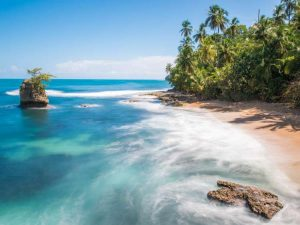 Seven Great Things to Enjoy in Panama