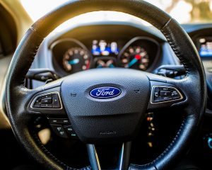 ford deals