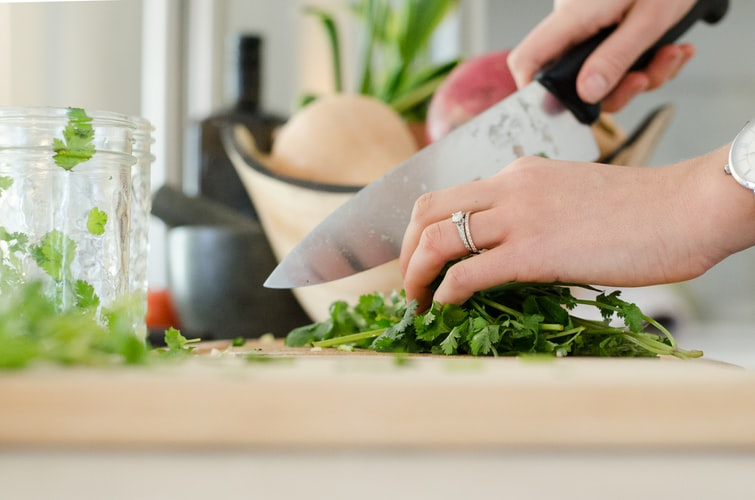 Best Budget-Friendly Vegan Recipes