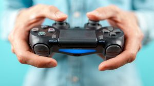 Six Things to Love About the New DualSense PS5 Controller