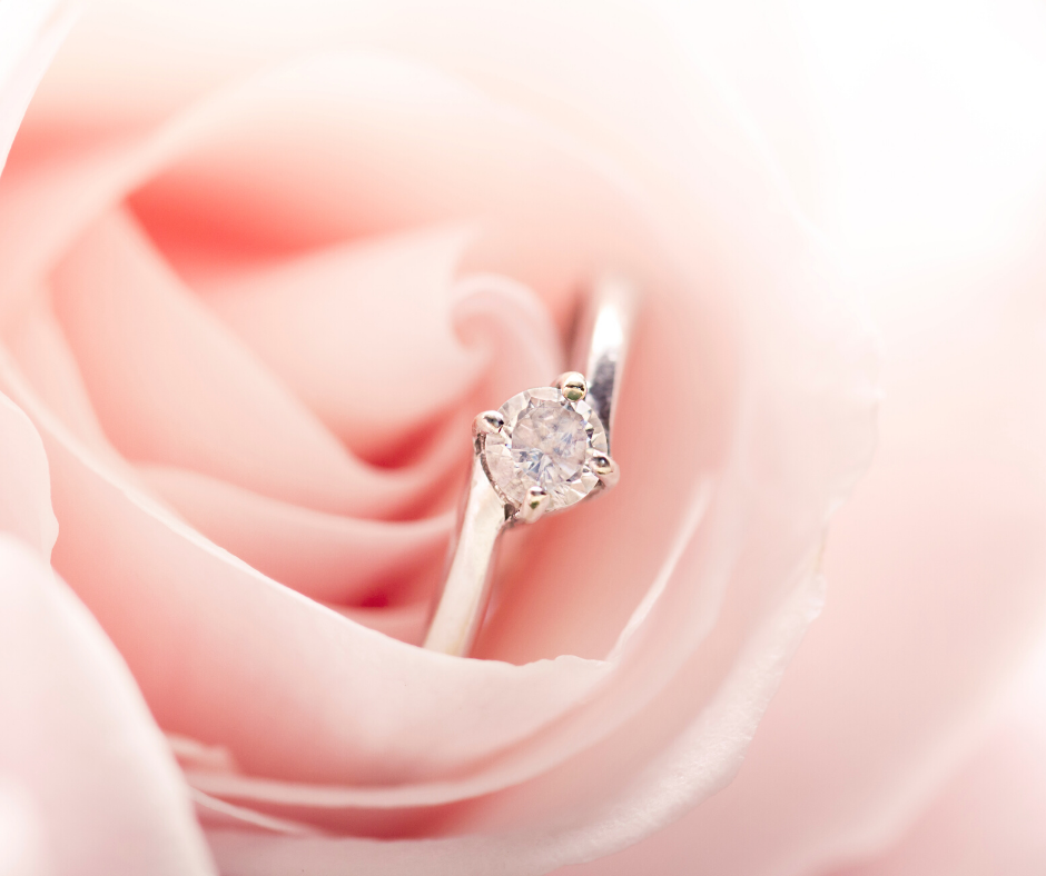 The Best Tips for Buying Her the Perfect Engagement Ring