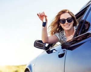 save money by driving less