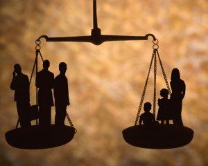 balancing work life and family life