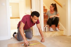 Easy Home Improvements for the New Homeowner