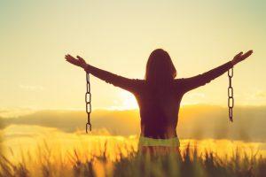 Health Benefits of Forgiveness