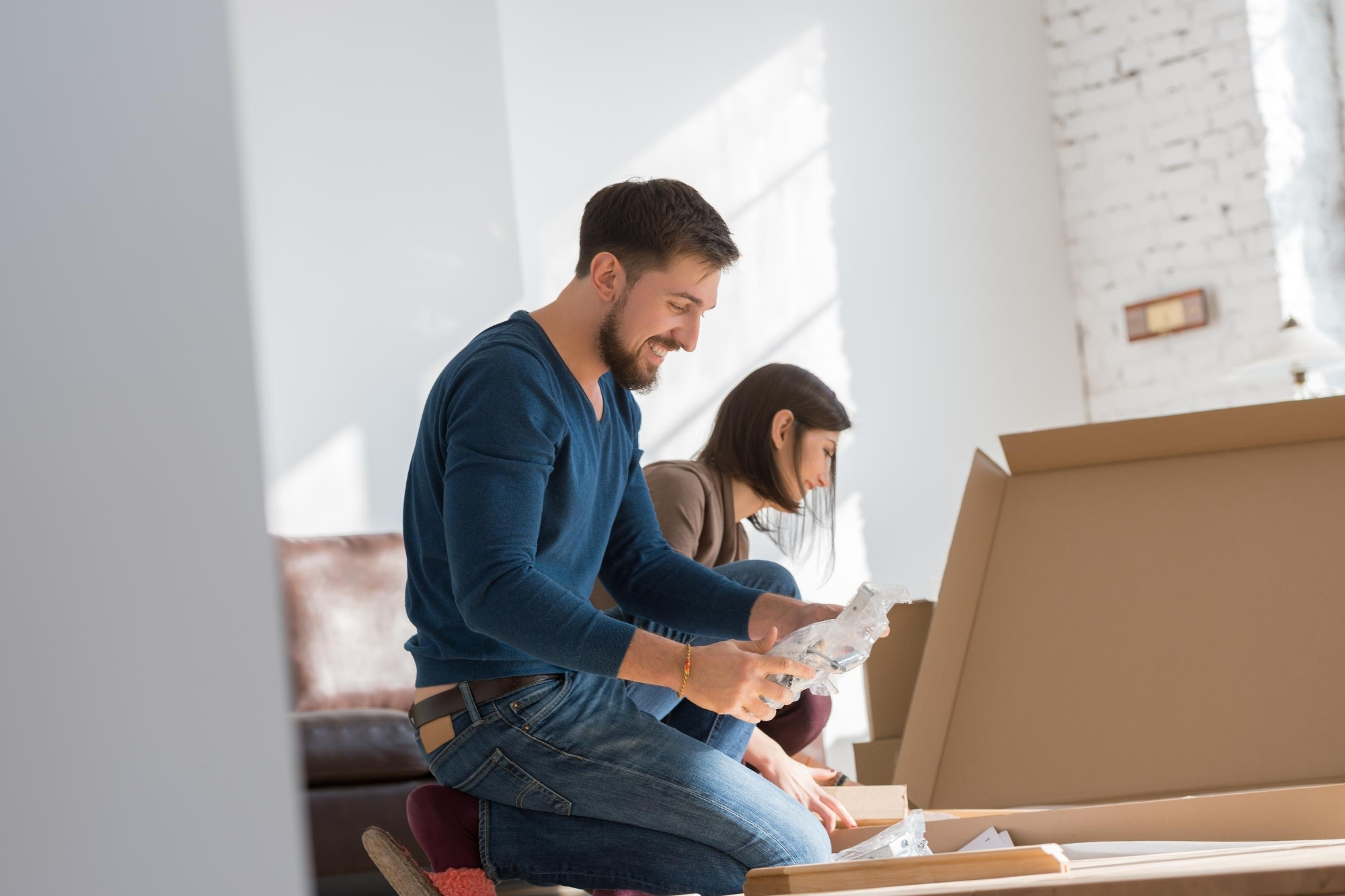 How to Save on Your Home Improvement Project