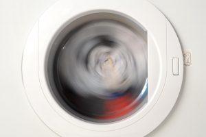 Review LG 7.3 Cu. Ft. Sensor Technology Electric Dryer, Model DLE3733