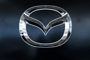 The New Mazda CX-9 is Here to Shine